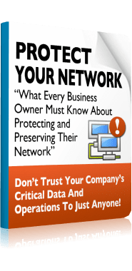 Protect Your Network